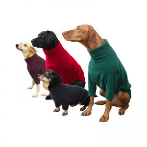 Hotterdog jumper