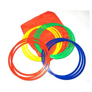 hoops-coloured